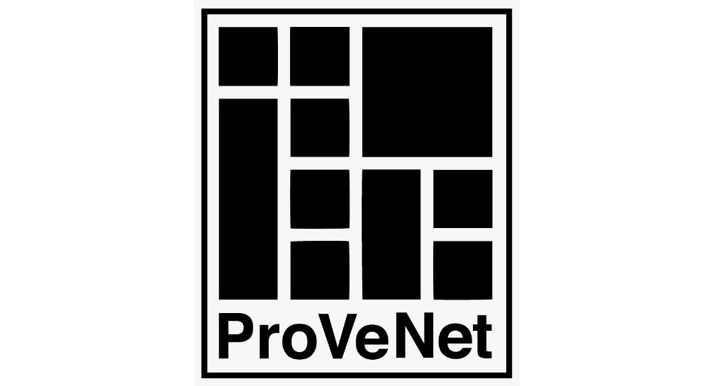 Pro.Ve.Net.